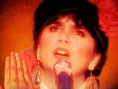 Linda Ronstadt Film Documents Her Mexican Heritage