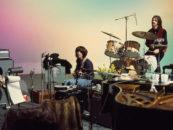 Beatles' 'Get Back' Book Shows a Surprising Bond: It's Fab
