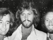 Bee Gees Documentary Film Coming to HBO