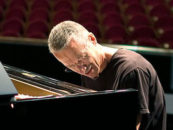 Pianist Keith Jarrett Says Recent Strokes Leave Him Unable to Perform
