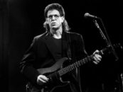 Lou Reed's 'New York' Dramatically Expanded: Review