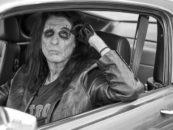 Alice Cooper Releases 'Detroit Stories' Album: Listen