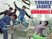 Tommy James and the Shondells Complete—Review