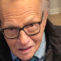 Larry King, Who Interviewed  Newsmakers of All Kinds, Dies