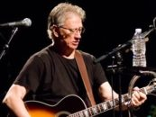 Richie Furay '50th Anniversary Return to the Troubadour': Watch
