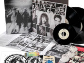 'Fleetwood Mac Live' Gets Super Deluxe Edition