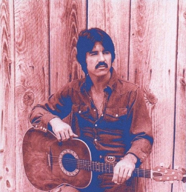 Image result for songwriter jim weatherly 2021