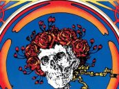 The Grateful Dead's Eponymous 1971 Live LP—'Skull & Roses'—Expanded: Review