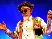 Bunny Wailer, Reggae Giant Who Co-Founded the Wailers, Dead at 73