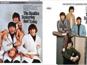 The Beatles' 'Yesterday and Today': Should It Ever Have Existed?