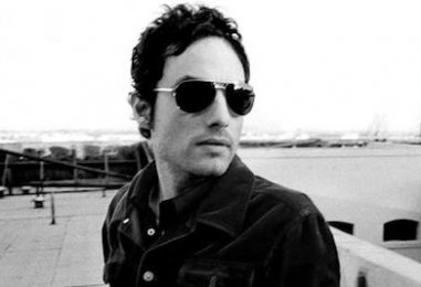 The Wallflowers' 1st New Album in 9 Years + Tour