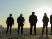 Los Lobos Covers Beach Boys, Jackson Browne, War + on New Album