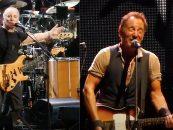 NYC 'Mega-Concert' Sets Lineup: Springsteen, Simon, Santana, Journey, Costello and More