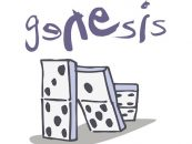Genesis to Release 'The Last Domino?,' a Collection of Their 'Best Loved Songs'