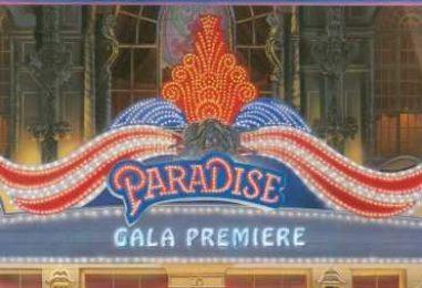 Styx's 'Paradise Theatre': Where Prog Met Pure Pop