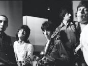 Rolling Stones Share Unreleased Tracks From 'Tattoo You,' Including Reggae-Tinged 'Start Me Up'