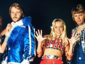 ABBA Shares Previously Unreleased Track From Classic Era