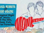 The Monkees' 'Farewell Tour'  Review: '1966 All Over Again'