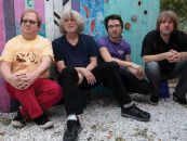 NRBQ to Release 'Dragnet,' 1st New Full Album in 8 Years