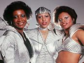 Sarah Dash, of LaBelle and 'Lady Marmalade' Fame, Dead at 76