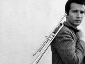 Herb Alpert Interview: Still Trying to Reach the Promised Land