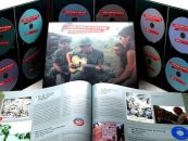 'Next Stop is Vietnam': A Colossal Box Set Collects the Music of a Controversial Era