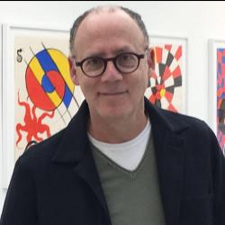 Greg Brodsky