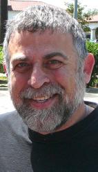 Mark Leviton